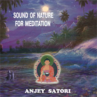 Free hindi meditation music download