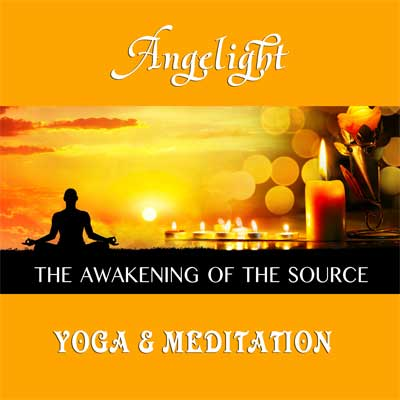 where to download yoga music